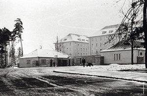 Badenladies De Pforzheim